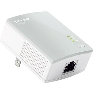 TP-LINK AV500 TL-PA4010 Nano Powerline Adapter