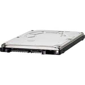 HP 500 GB Hard Drive - 2.5inInternal - SATA (SATA/600) - 7200rpm