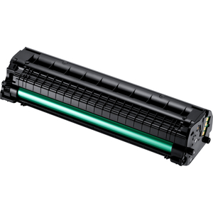 Samsung Black Toner Cartridge MLT-D104X/XAA