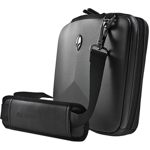 MOBILE EDGE Alienware Vindicator Slim Carrying Case 13 inch/14 inch