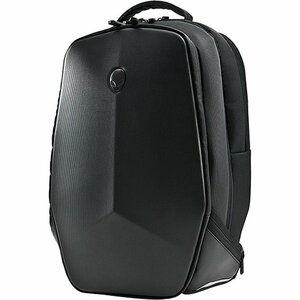 MOBILE EDGE Alienware Vindicator Backpack 18 inch