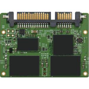 Transcend MSA630 32 GB Solid State Drive - Internal - mini-SATA (SATA/300) - Notebook-Desk