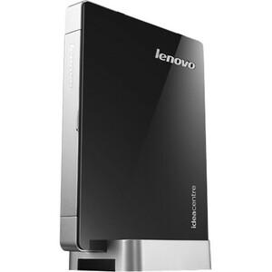 Lenovo IdeaCentre Q190 Desktop Computer - Intel Celeron 1007U 1.50 GHz - Small Form Factor 57316187