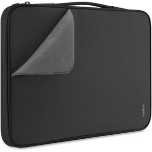 "Belkin Carrying Case (Sleeve) for 15"" Ultrabook 