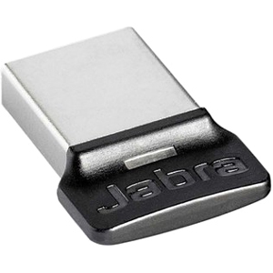 GN LINK 360 USB Bluetooth Nano Adapter for the Jabra Supreme UC MS, Motion Office a