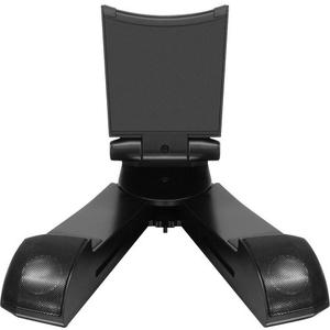 ALURATEK Bluetooth Wireless Speaker and Tablet / iPad Stand.