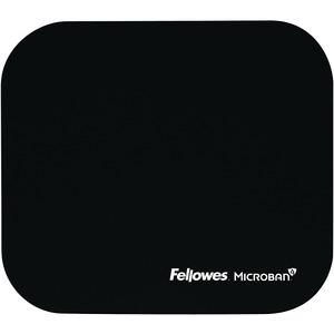 Fellowes Microban Mouse Pad | TAA Compliant