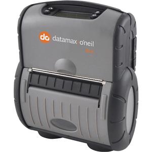 DATAMAX, H42000-100 BARCODE PRINTER, RL4,LCD, 802.11
