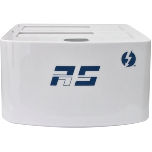 HighPoint Storage RS5212 RocketStor Dual-Bay Thunderbolt 10Gb/s Storage Dock Retail