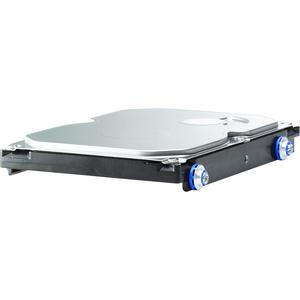 HP 1 TB Hard Drive - Internal - SATA (SATA/600) - 7200rpm