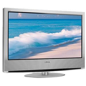 Sony BRAVIA KLV-S32A10 32