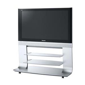 Panasonic Viera Th 42pa50e Plasma Tv Product Overview
