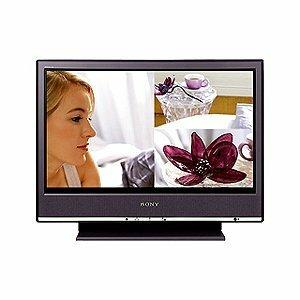 SONY BRAVIA KDL-32EX508 32 Zoll LCD TV - EUR 27,80   PicClick DE   300x300
