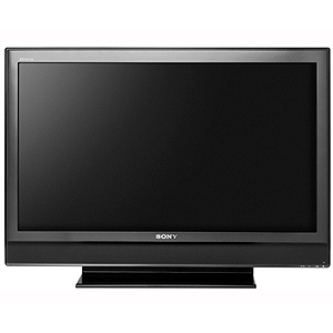 Sony Bravia Kdl 32u3000 32 Lcd Tv Product Overview