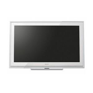 Sony BRAVIA KDL-32E5520 HDTV Driver Windows