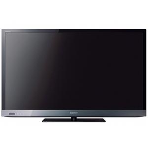 SONY KDL-40EX520 BRAVIA HDTV WINDOWS 7 64 DRIVER