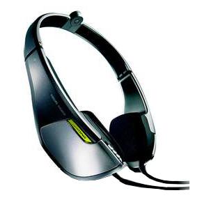Re   Sades A60 vibromotoros virtuális 7.1 fejhallgató - LOGOUT.hu ... 8ee2ed740a