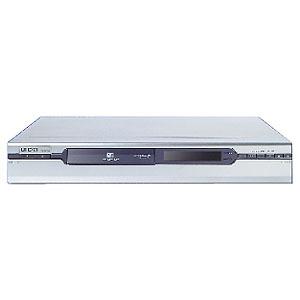 Lite-On HD-A760GX 64x
