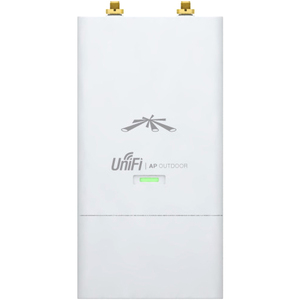 Ubiquiti UniFi UAP-Outdoor IEEE 802.11n 300 Mbit/s Wireless Access Point | ISM Band