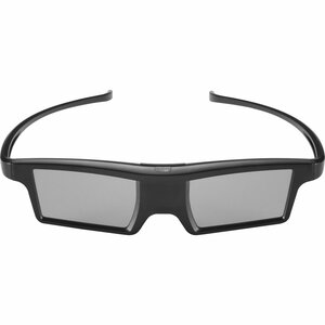 AG-S360 3D Glasses