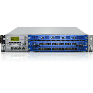 21400 NEXT GENERATION FIREWALL APPLIANCE