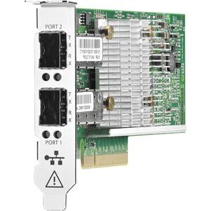 CN1100R 2P CONVERGED NTWK ADPT