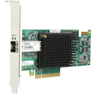 HP SN1100E 16GB 1P FC HBA