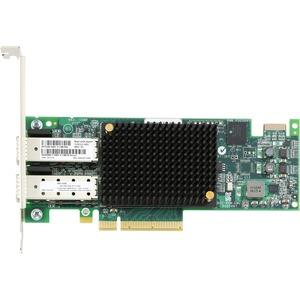 SN1100E 16GB 2P FC HBA