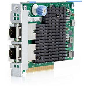 ETH 10GB 2P 561FLR-T ADPT