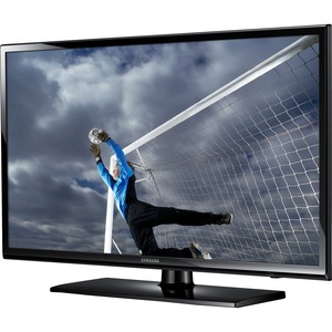 LED FH6200 Series Smart TV - 60