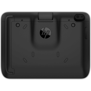 HP Docking Station - for Tablet PC - Proprietary Interface - 1 x USB Ports - Docking