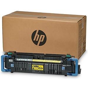 HP LASERJET 110V FUSER MAINTENANCE KIT