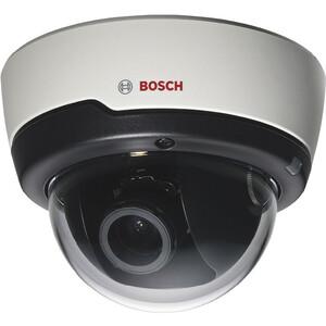 Bosch FlexiDome Network Camera - Color, Monochrome - Board Mount