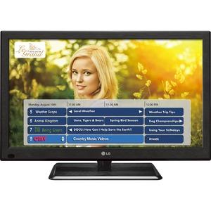 32LT777H LED-LCD TV