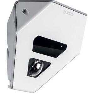Bosch FLEXIDOME corner NCN-90022-F1 1.5 Megapixel Network Camera - Color, Monochrome - Board Mount