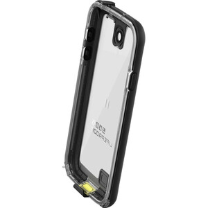 Lifeproof Fre Samsung Galaxy S4 BLACK Case