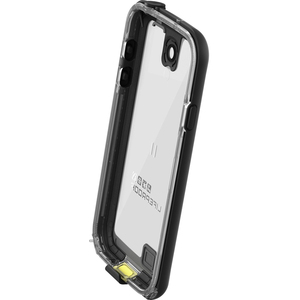 Lifeproof Fre Samsung Galaxy S4 WHITE Case