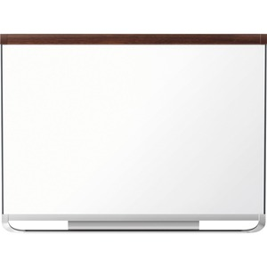 Quartet Prestige 2 Dry-Erase Board - 48