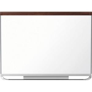 Quartet Prestige 2 Dry-Erase Board - 72