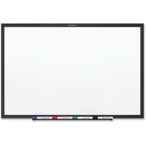 Quartet Classic Magnetic Whiteboard - 24