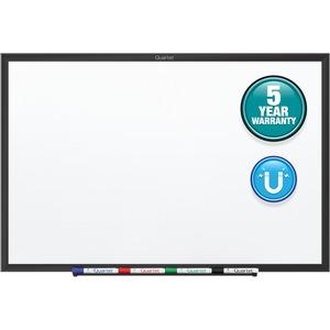 Quartet Classic Magnetic Whiteboard - 72