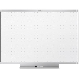 Quartet Prestige 2 Total Erase Whiteboard - 48