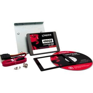 480GB SSDNOW V300 SATA 3 2.5 7MM BDL KIT