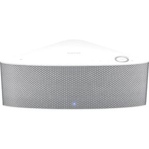 Shape M7 (White) Wireless Audio Speaker