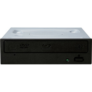Pioneer (BDR-209DBK) Internal 16x Blu-Ray Writer, OEM