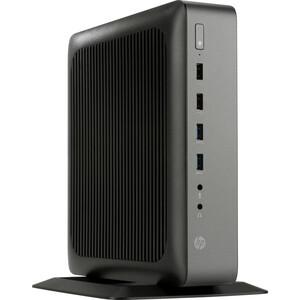 HP Thin Client | AMD G-Series GX-420CA Quad-core (4 Core) 2 GHz