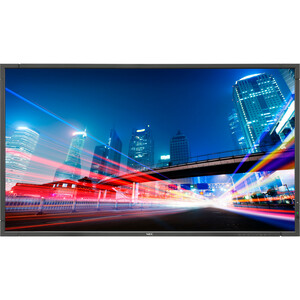 "NEC Display 40"" LED Backlit Professional-Grade Large Screen Display P403"