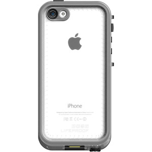 Lifeproof Fre iPhone 5C BLACK Case
