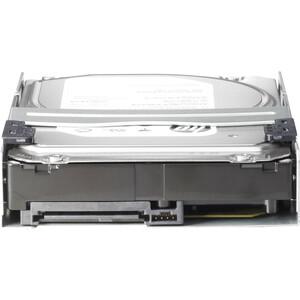 1.2TB 10K 6G SAS SFF SC HDD