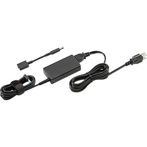 HP INC. - SMARTBUY NOTEBOOK OPTION SMARTBUY 45W SMART AC ADAPTER